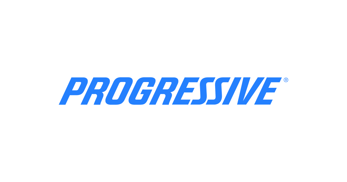 Progressive Ranked One Of The Best Insurance Companies Progressive