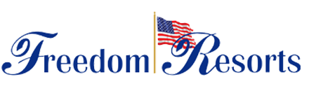 freedom-resorts logo