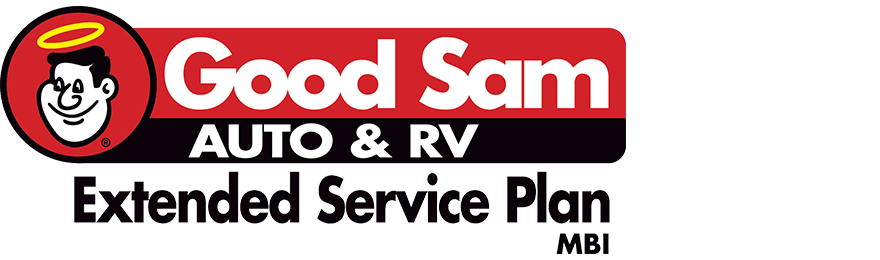 Good Sam Auto and RV Extended Service Plan