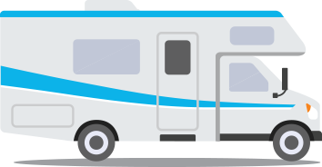 Types of Motorhomes and Travel Trailers We Insure   Progressive