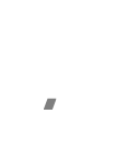 Life Lanes logo