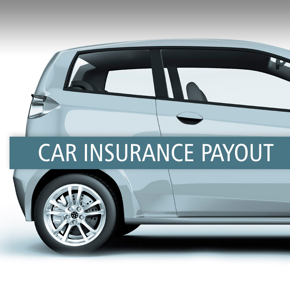 Lease Payoff Is More Than The Car Is Worth