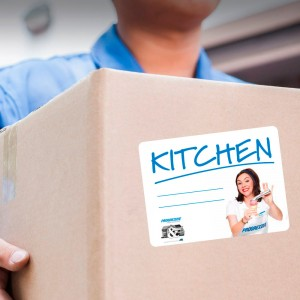 questions for professional movers
