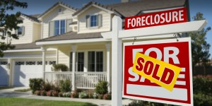 how to buy a foreclosure home