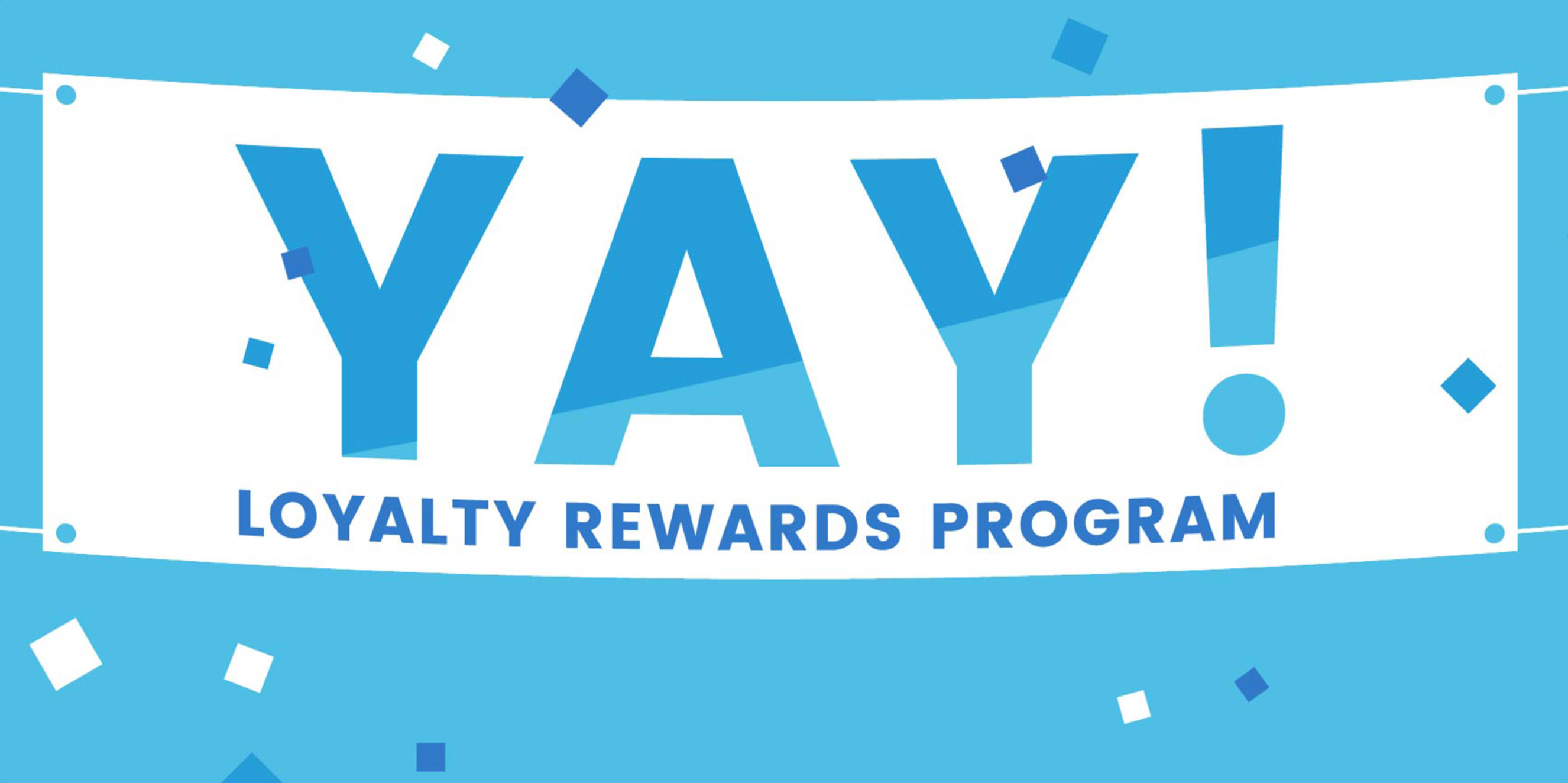 Progressive Quote Number More Loyalty Rewards For You  Progressive