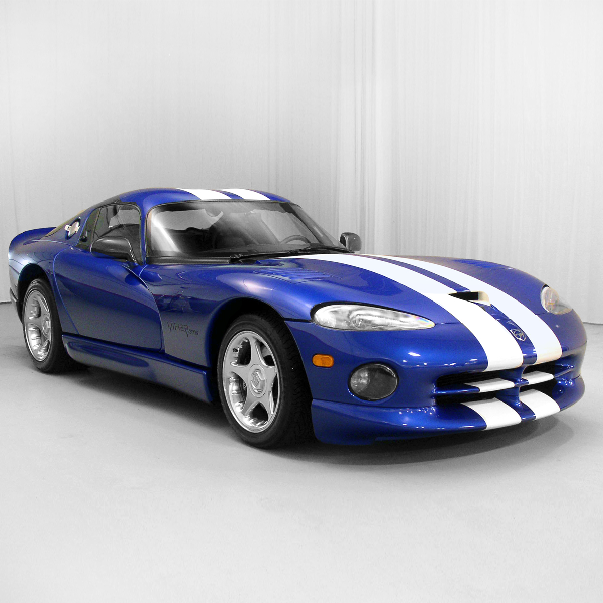 The top 5 dodge viper secrets progressive publicscrutiny Choice Image