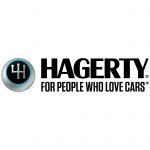 Hagerty  author image