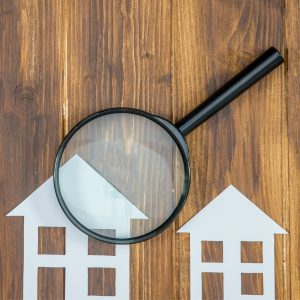 expenses before buying a home