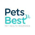 Pets Best  author image