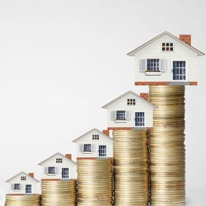 tools for home buying