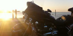 long distance motorcycle trips