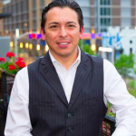 Brian Solis author image