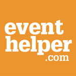 Event Helper  author image