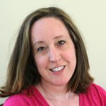 Stacey Werner author image