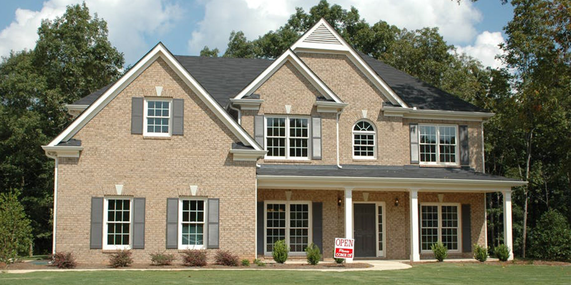 credit score and house buying