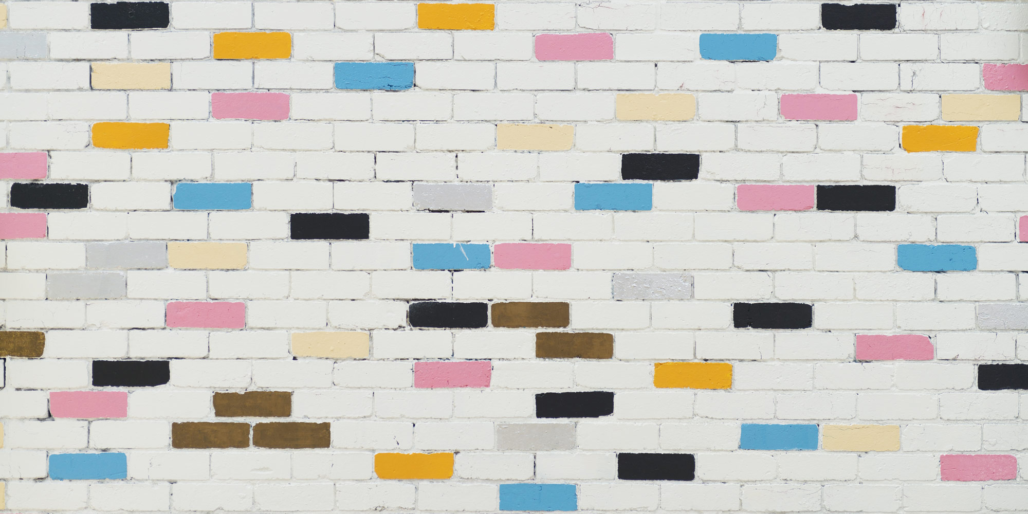 What to consider before you paint brick | Life Lanes