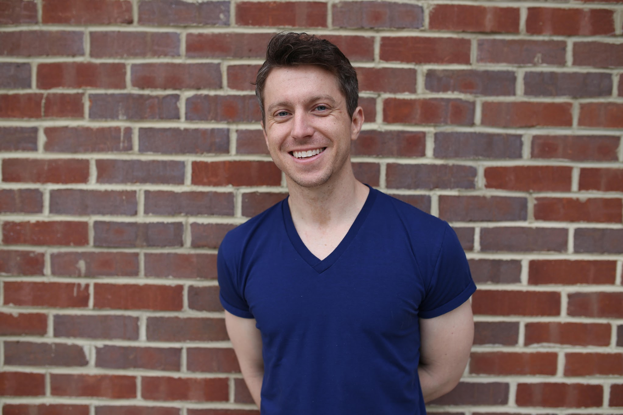 Mike Newman, Cool Material author image