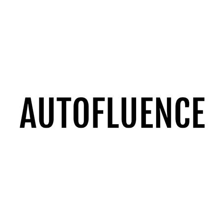 Autofluence  author image