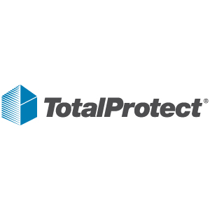TotalProtect  author image
